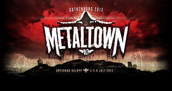 metaltown_2013_header_webbrz