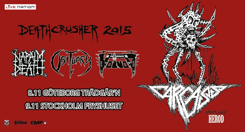 Deathcrusher2015_Tradgarn_1024x555px
