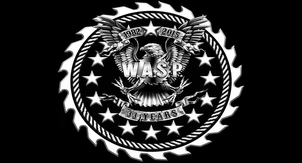 WASP2015-WEBB-940x580